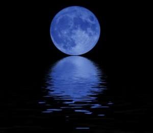 Moon-Water-300x260