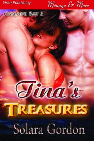 sg-cb-tinastreasures